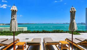 480 NE 31 Street #801, Miami, FL 33137
