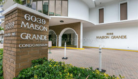 6039 Collins Ave #1218, Miami Beach, FL 33140
