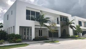 10286 nw 75th Ter, Miami, FL 33178
