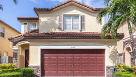 11271 nw 44th Ter, Doral, FL 33178