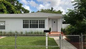333 E 16th St, Hialeah, FL 33010