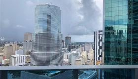 200 Biscayne Boulevard Way #3314, Miami, FL 33131