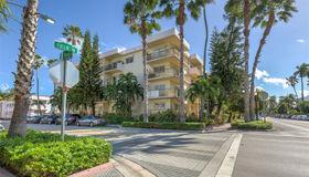 855 Euclid Ave #205, Miami Beach, FL 33139