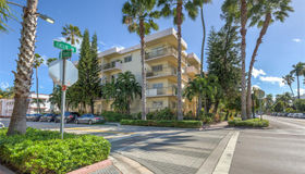855 Euclid Ave #205, Miami Beach, FL 33139