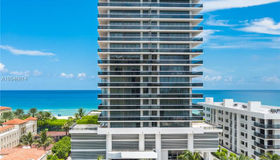 5875 Collins Ave #1808, Miami Beach, FL 33140