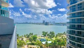 1800 N Bayshore Dr #1003, Miami, FL 33132