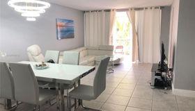 1670 NE 191st St #204-3, Miami, FL 33179