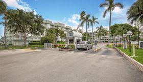 16546 NE 26th Ave #5d, North Miami Beach, FL 33160
