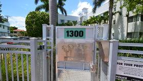 1300 Pennsylvania Ave #203, Miami Beach, FL 33139