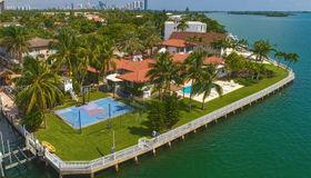 12600 Biscayne Bay Dr, North Miami, FL 33181