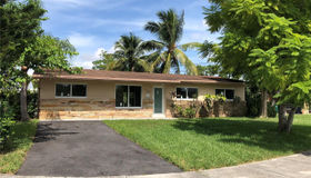 10341 sw 54th St, Miami, FL 33165
