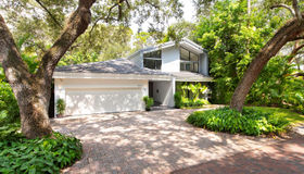 1801 Micanopy Ave, Miami, FL 33133