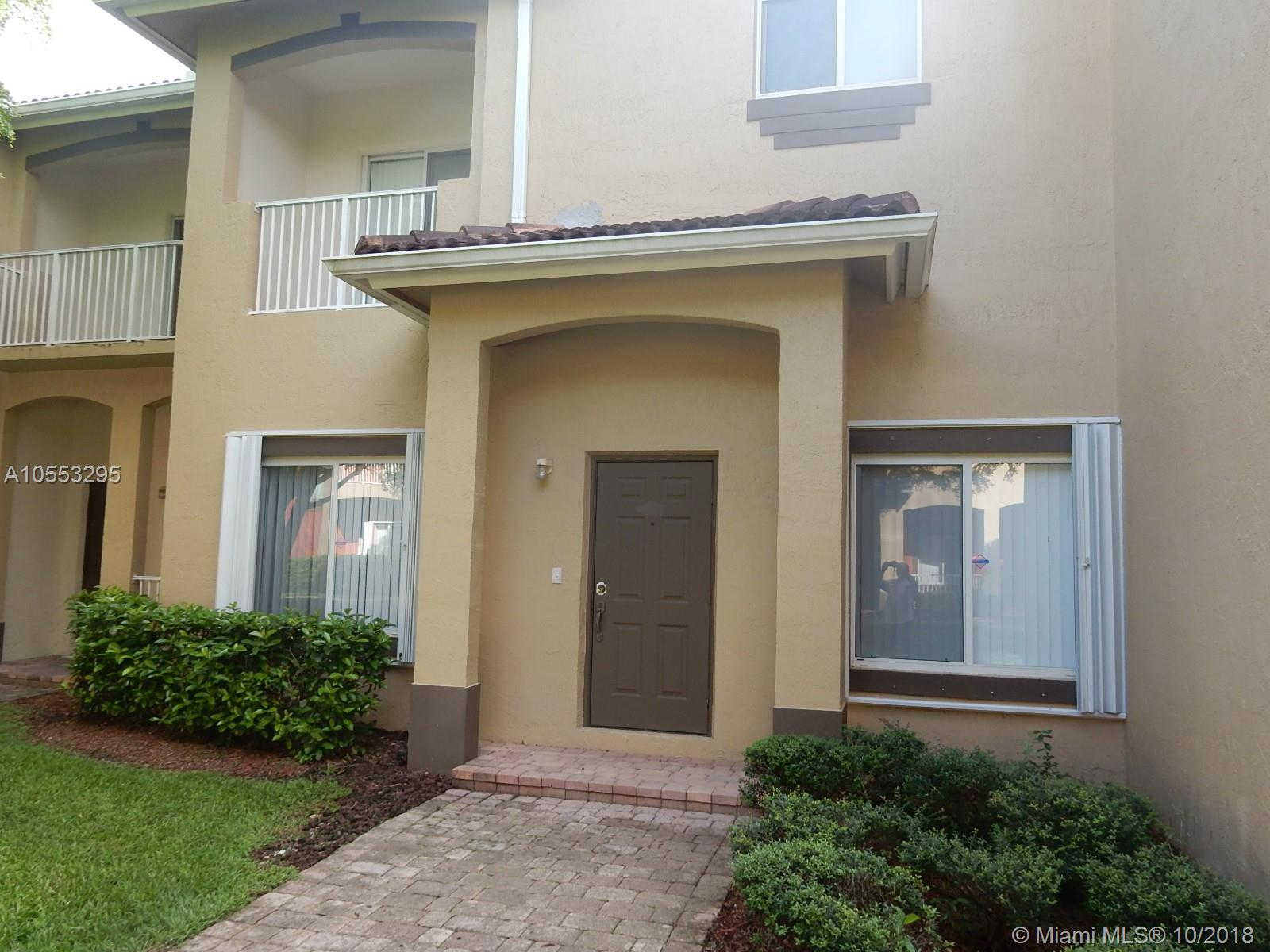 Another Property Sold - 1950 Se 24th Ter #1950, Homestead, FL 33035