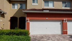 2375 Se 19th St #2375, Homestead, FL 33035