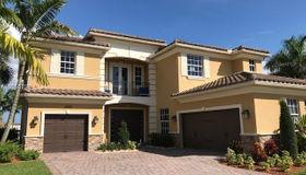 10190 Peninsula Pl, Parkland, FL 33076