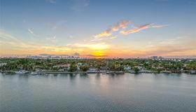 5838 Collins Ave #8b, Miami Beach, FL 33140