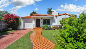 1455 Normandy Dr, Miami Beach, FL 33141