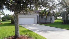 2707 Augusta Dr, Homestead, FL 33035