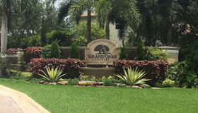 12882 N Grand Oaks Dr, Davie, FL 33330