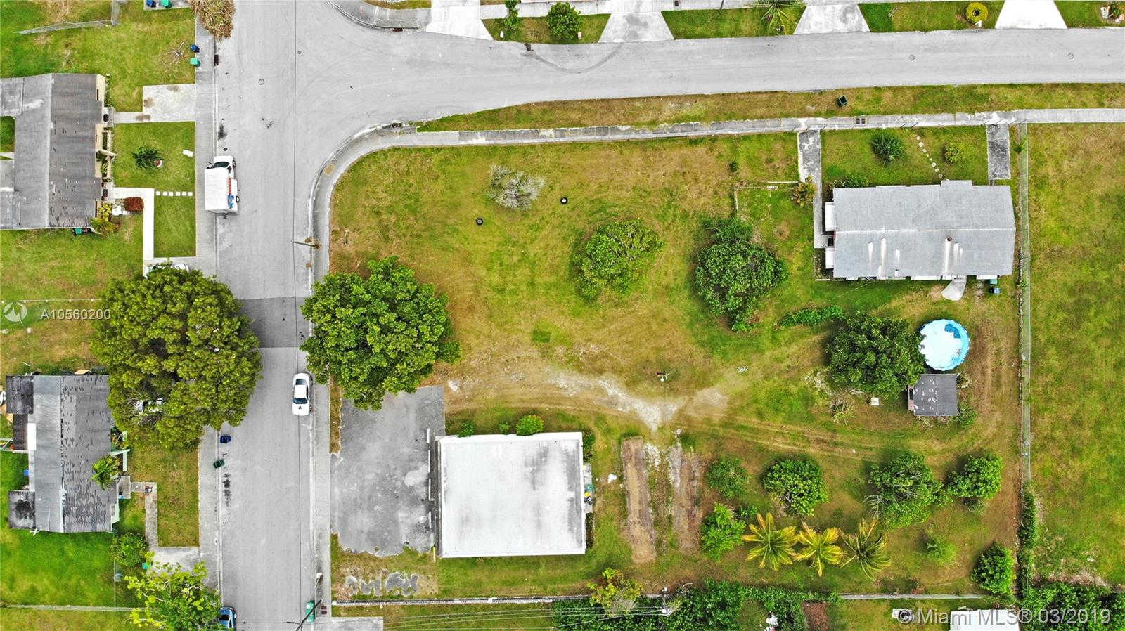 Another Property Sold - 10571 SW 174th Ter, Miami, FL 33157