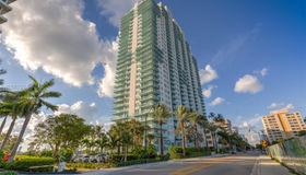 650 West Ave #506, Miami Beach, FL 33139