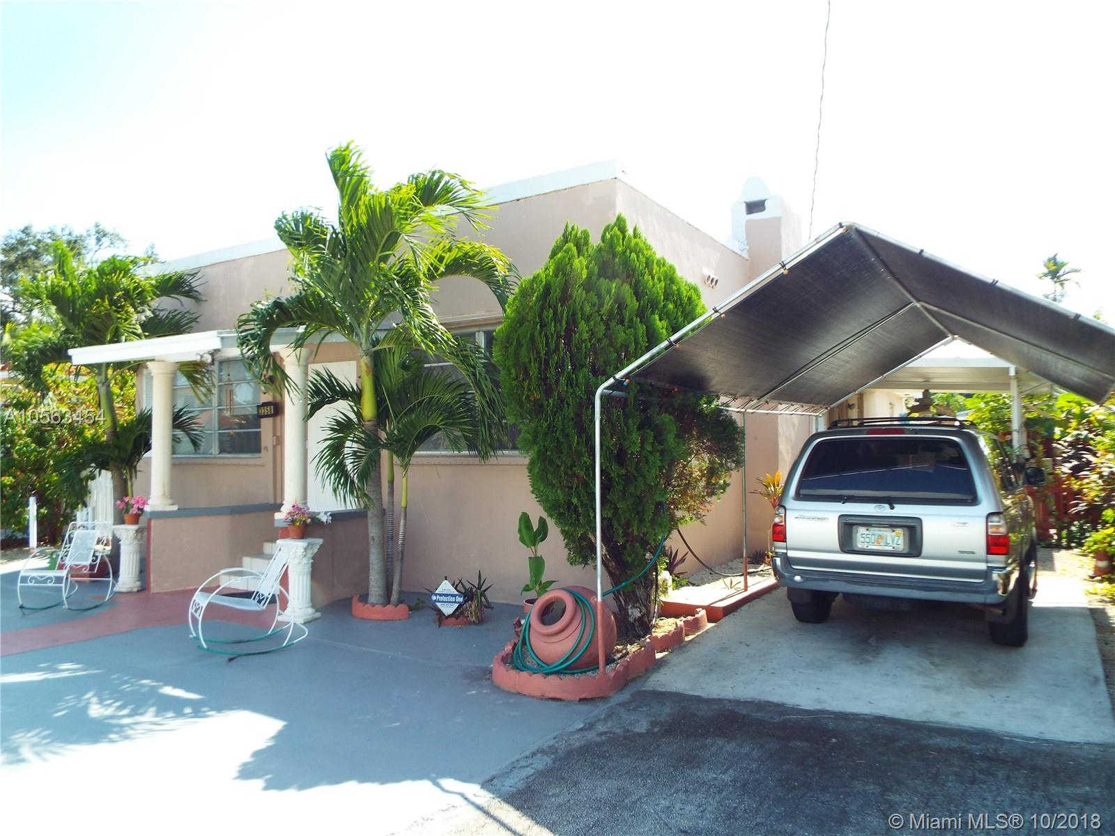 Another Property Sold - 3358 SW 2nd St, Miami, FL 33135