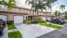 16328 sw 75th St, Miami, FL 33193