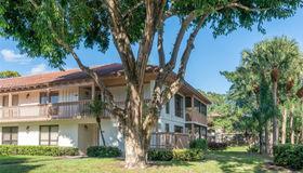 506 Brackenwood Pl #506, Palm Beach Gardens, FL 33418