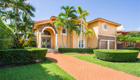 15720 sw 43rd Ln, Miami, FL 33185