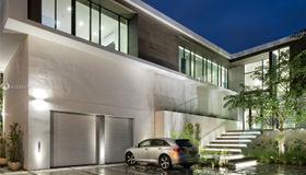 3591 Rockerman Rd, Miami, FL 33133