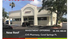 8151 Wiles Rd, Coral Springs, FL 33067