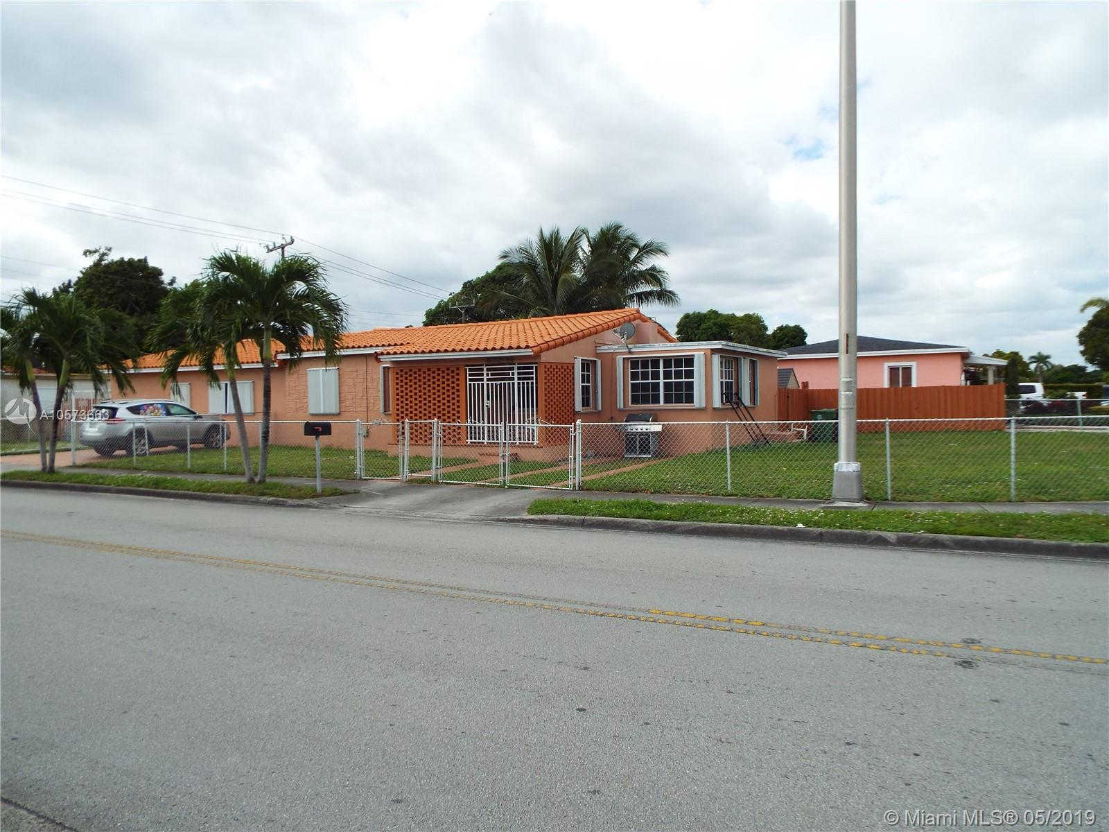 Another Property Sold - 5680 E 2nd Ave, Hialeah, FL 33013