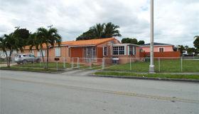 5680 E 2nd Ave, Hialeah, FL 33013