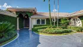 117 Thatch Palm cv, Boca Raton, FL 33432