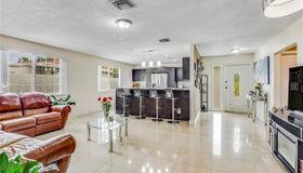 421 nw 119th St, Miami, FL 33168
