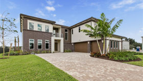 6805 S Stillwater Shores Dr, Davie, FL 33314