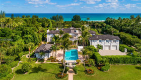 332 S Beach Rd, Hobe Sound, FL 33455