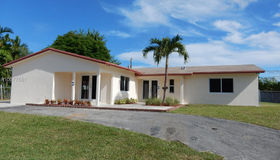 10181 sw 198th St, Cutler Bay, FL 33157