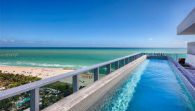 2901 Collins Av #ph1602, Miami Beach, FL 33140