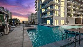1010 sw 2nd Ave #2104, Miami, FL 33130