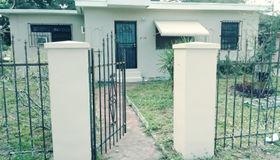 2100 nw 93, Miami, FL 33147