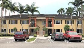 975 NE 34th Ave #203, Homestead, FL 33033