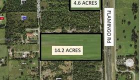 2400 sw Flamingo Rd, Davie, FL 33325