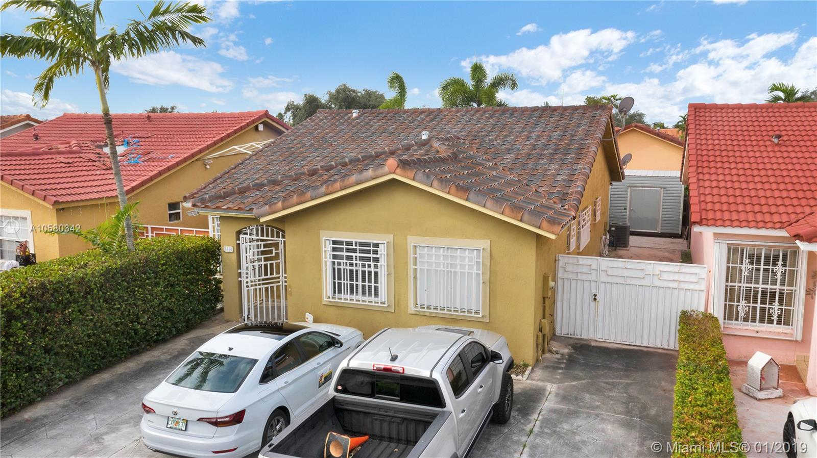 Another Property Sold - 7360 W 30 CT, Hialeah, FL 33018