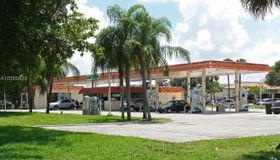 00000 Pines Blvd, Pembroke Pines, FL 33027