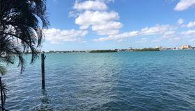 10130 W Broadview Dr, Bay Harbor Islands, FL 33154