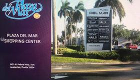 1451 N Federal hwy #1451-1535, Fort Lauderdale, FL 33304