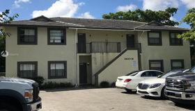 11630 35 CT, Coral Springs, FL 33065