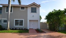 11971 sw 209th St, Miami, FL 33177