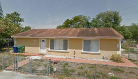 20747 nw 41st Ave Rd, Miami Gardens, FL 33055
